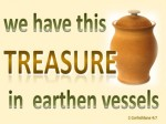 treasure-in-earthern-vessels_979279610