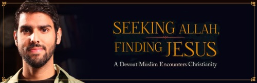 seeking-allah-finding-jesus-banner